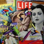 Inspiring the Artist's Life